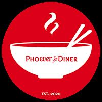 Phoever Diner